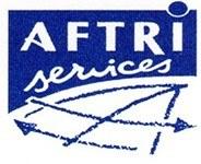AFTRI Services: Fermeture exceptionnelle du 2 au 6 août 2021