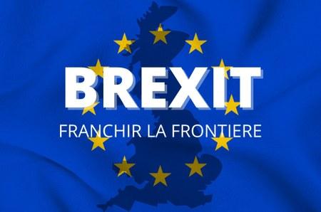 brexit-franchir-la-frontiere-1