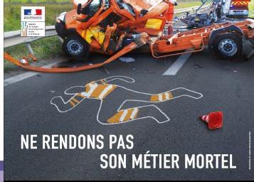 france-securite-des-agents-sur-les-routes