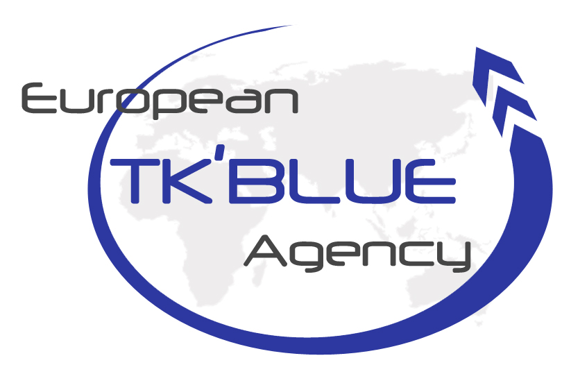 European TK'Blue Agency